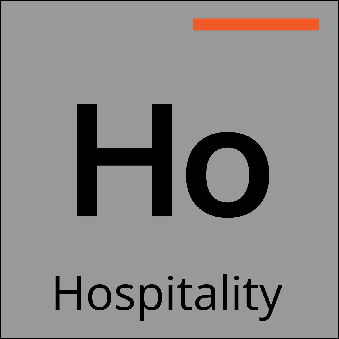 Hospitality4