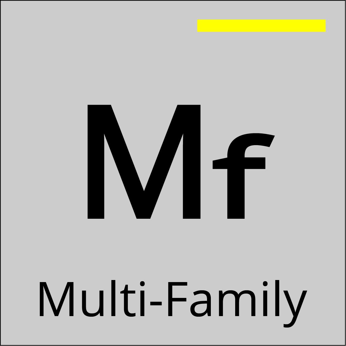 MultiFamily4